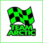 Artic Cat Snowmobile Page